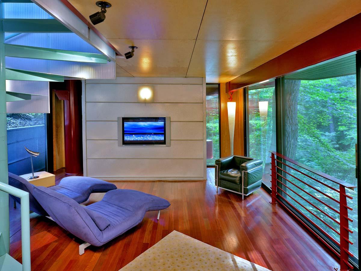 Traivs Price ARCH Price Residence10