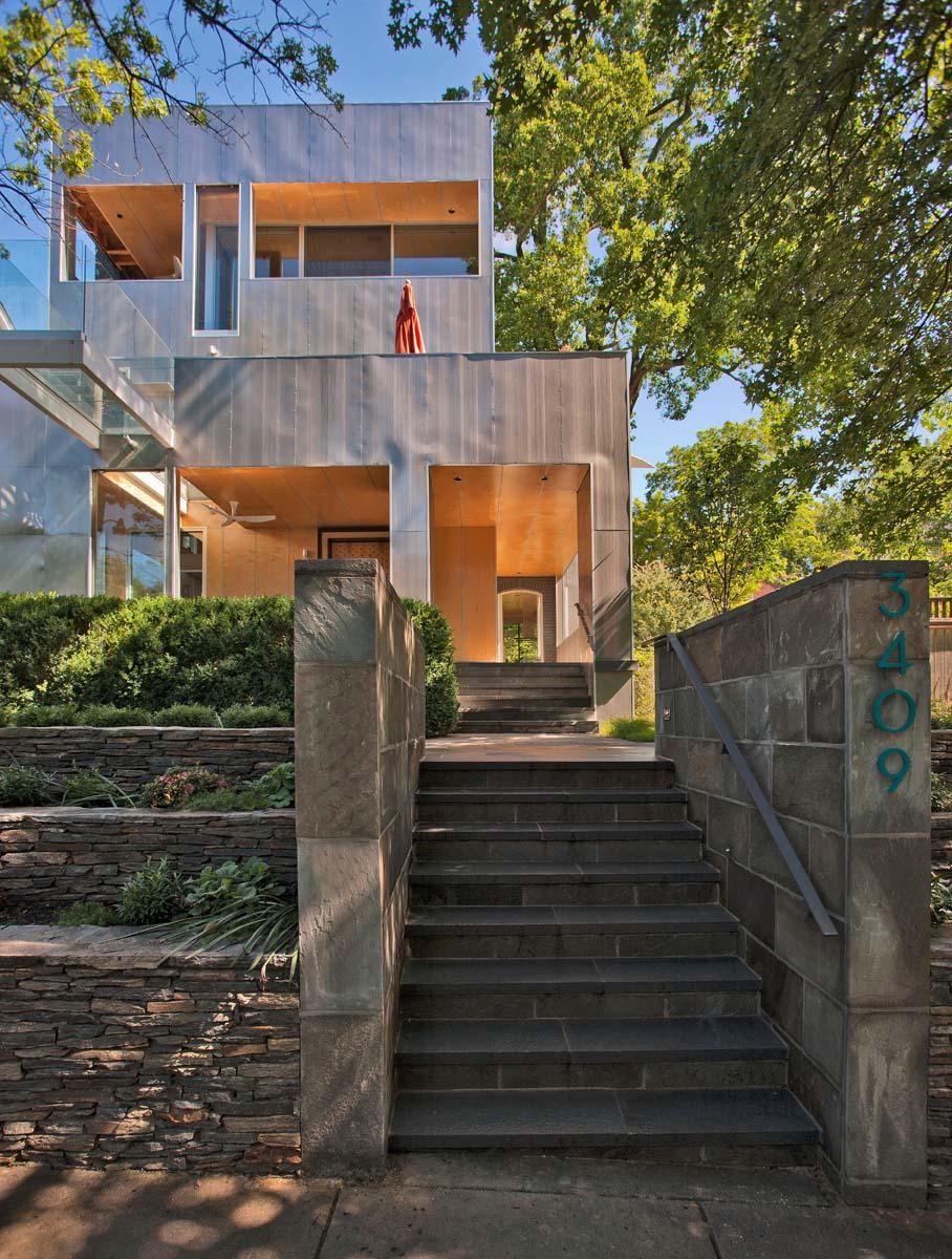 Travis Price Arch - Harris Residence01 ed