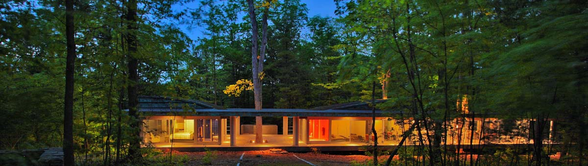 Travis Price Arch - Hayes Residence03