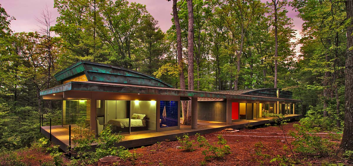 Travis Price Arch - Hayes Residence04