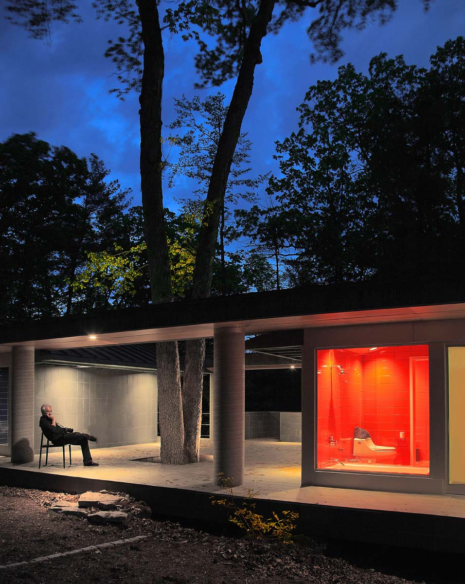 Travis Price Arch - Hayes Residence05