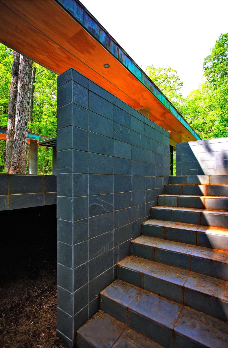 Travis Price Arch - Hayes Residence06