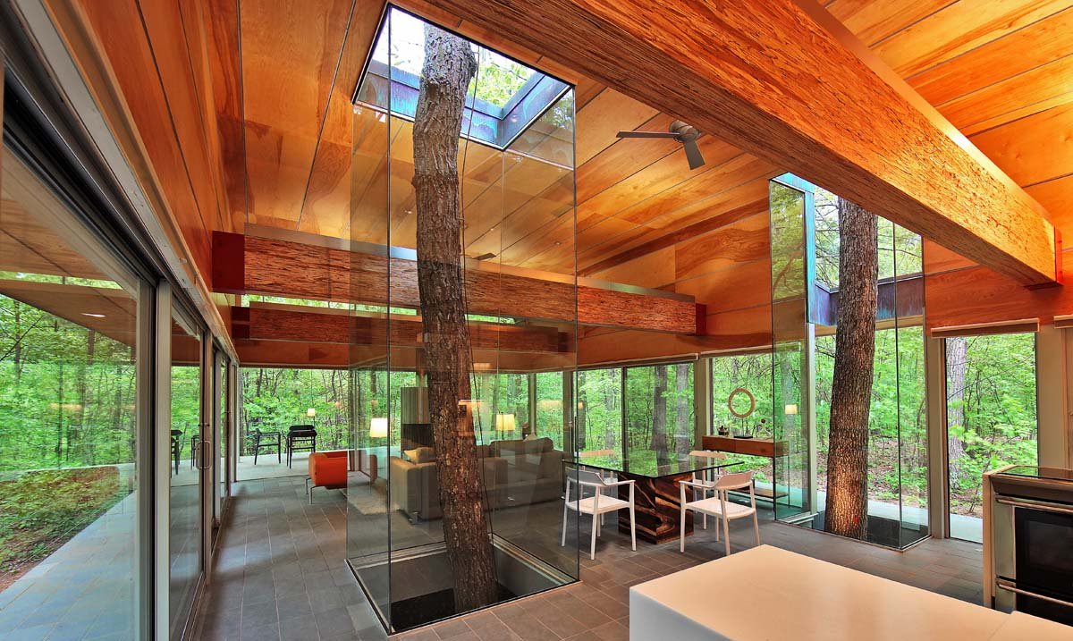 Travis Price Arch - Hayes Residence09