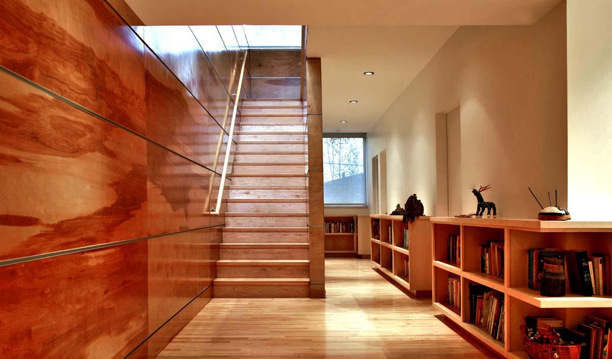 Travis Price Arch - Salop-Gelman Residence14