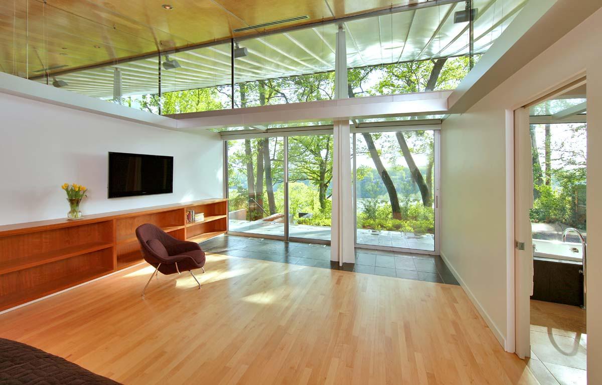 Travis Price Arch - Salop-Gelman Residence17